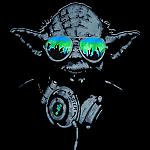 whiz_kid_uk's Avatar